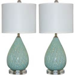 Small Table Lamp For Bedroom Small Bedside Table Lamps Great Decorations To Set The