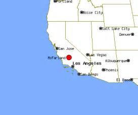 mcfarland california map mcfarland profile mcfarland ca population crime map