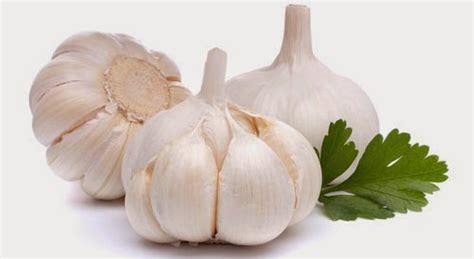 manfaat bawang putih  kecantikan bawang putih