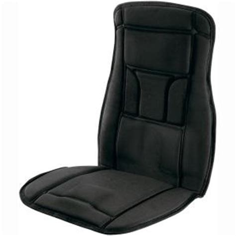 car seat support cushions automotive seat heaters 2017 2018 best cars reviews
