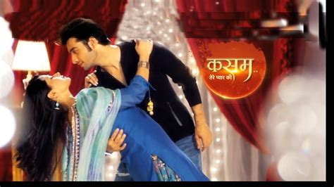 color tv serial colors tv drama kasam foto 2017