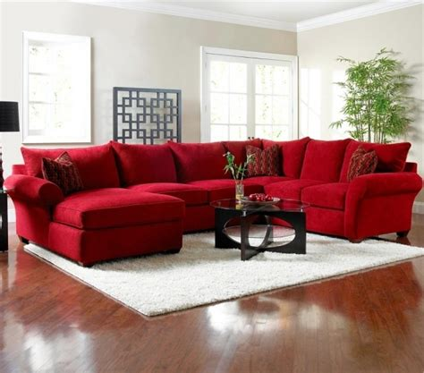 chaise lounge sectional sofa sectional sofas with chaise lounge chaise design