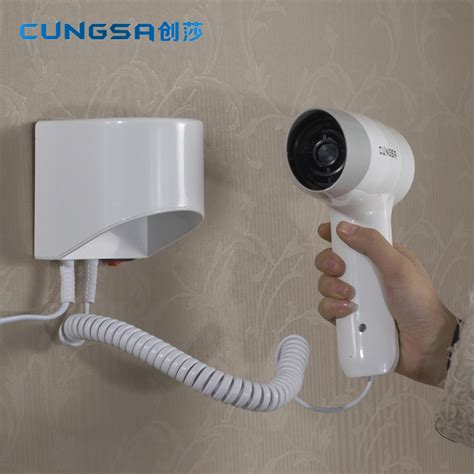 Jual Hair Dryer Sayota wall mount hair dryer jual hair dryer storage