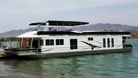 Quot The Nautical Inn Resort Lake Havasu City Az Quot