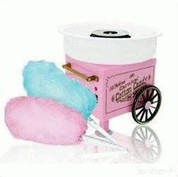 Cotton Maker Alat Pembuat Kembang Gula Kapas Pasar Malam Jajanan cotton maker alat pembuat kembang gula kapas 315 produk albc