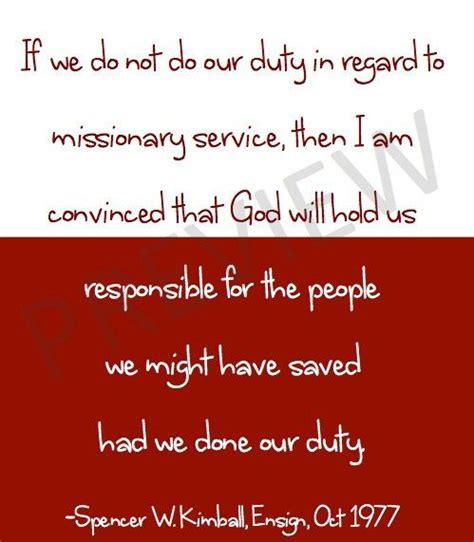 printable missionary quotes 17 best images about missionary quotes on pinterest
