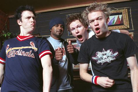 sum 41 now recording first new album since deryck whibley