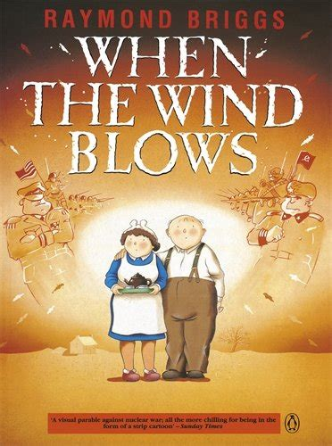 libro when the wind blows gentleman jim letteratura e narrativa panorama auto
