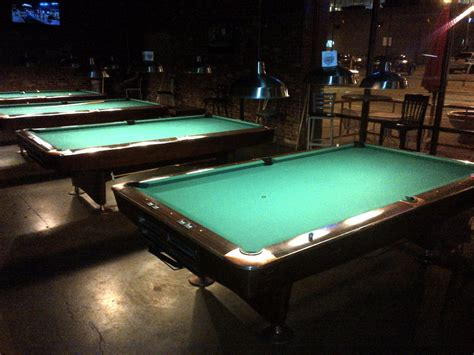 pool table movers st louis the pool table experts lakewood co 80226 angies list