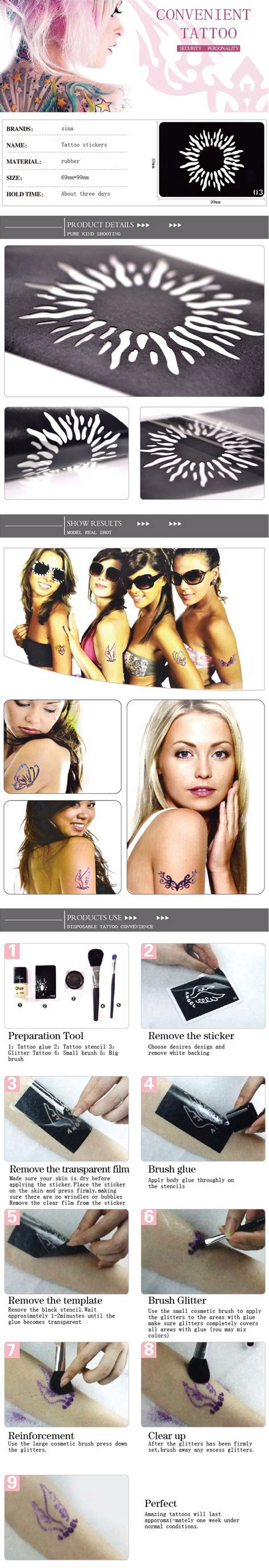 professional henna tattoo kits 25 best ideas about henna stencils on