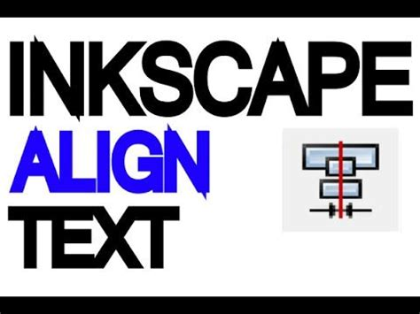tutorial inkscape font 12 best crafts inkscape images on pinterest cricut