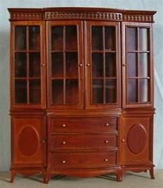 Cupboard furniture designs an interior design