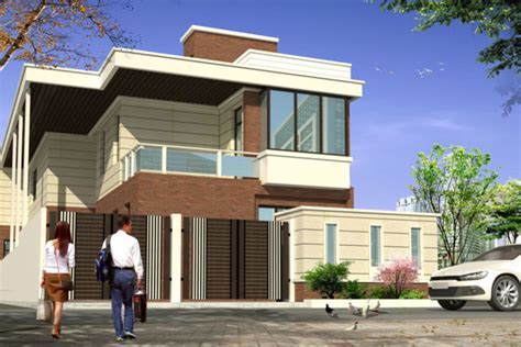 indian home design catalog house designs indian homes modern other metro by