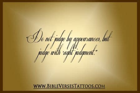 tattoo quotes judgement 26 best images about cool verse tattoos on pinterest