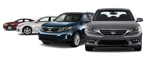 cers for sale used used cars for sale albany ny depaula chevrolet