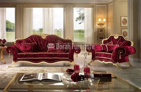 royal living room furniture royal living room design dorah furniture