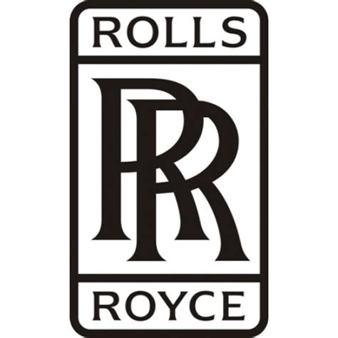 rolls royce engine logo rolls royce aircraft engine logo vinyl graphics decal