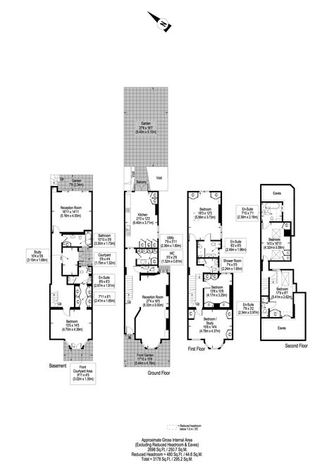 roman domus floor plan 100 domus floor plan the general project il