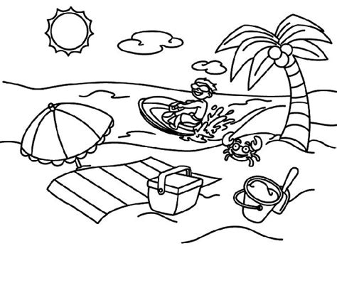 crayola coloring pages flowers 17 best images about coloring ocean on pinterest