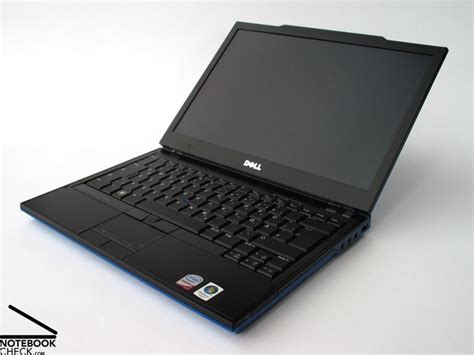Laptop Dell E4300 review dell latitude e4300 laptop notebookcheck net reviews