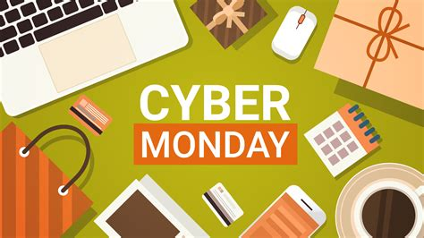 cyber monday deals cyber monday 2017 find out the best cyber monday deals in