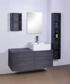 Bathroom Furnitur Bathroom Furniture Furniture