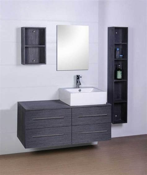Furniture For The Bathroom Bathroom Furniture Furniture