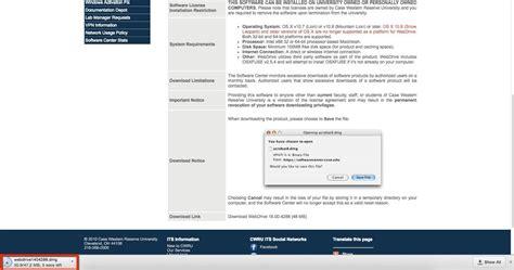 box sync 4 upgrade faq university of michigan box sync and web drive university technology u tech