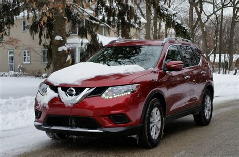 Nissan Rogue Ground Clearance by Nissan Rogue Ground Clearance Autos Post