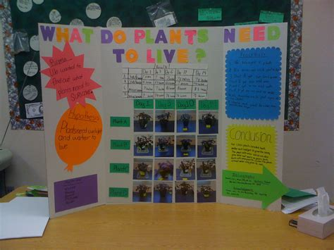 95 best classroom poster project ideas images on pinterest ideas