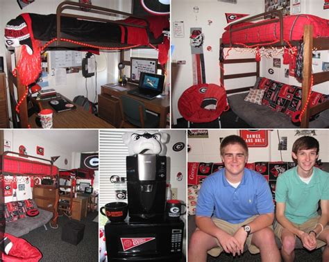 best fan for dorm room 148 best images about room of the year on pinterest