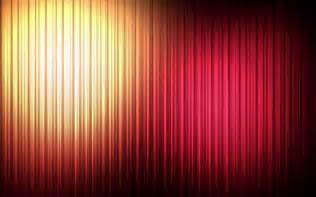 wallpaper you can color wallpaper you can color