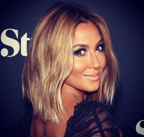 adrienne bailon hair color adrienne bailon ash highlights hair i