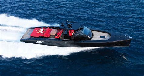 windy boats sweden sr52 blackbird vt yachts