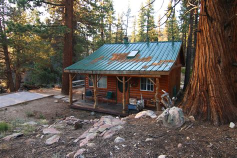 big cabin for rent big cabin rentals 28 images 4 things to consider when