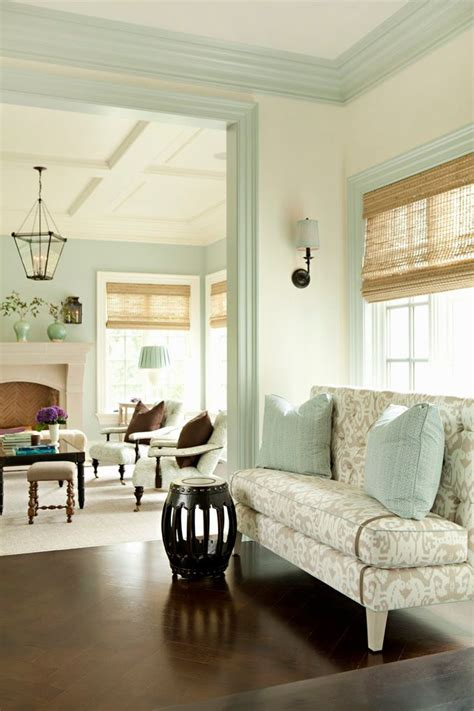 living room colors with white trim the world s catalog of ideas