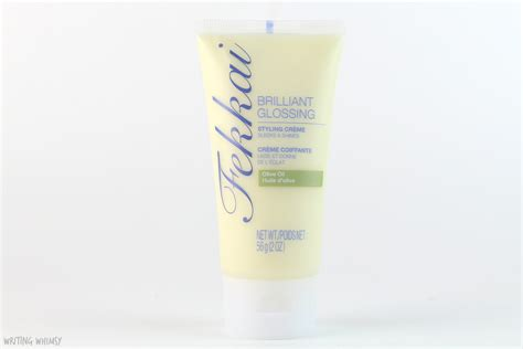Free Sle Giveaways - fekkai glossing cream reviews sugarsocial beauty news product reviews advice page 52