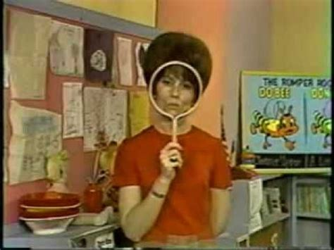 Romper Room Magic Mirror romper room magic mirror when i was a rompers teaching and