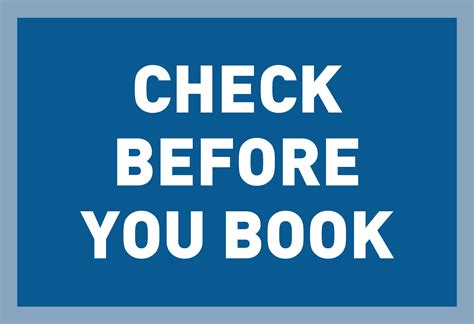 the before a novel books check before you book lake buena vista resort spa
