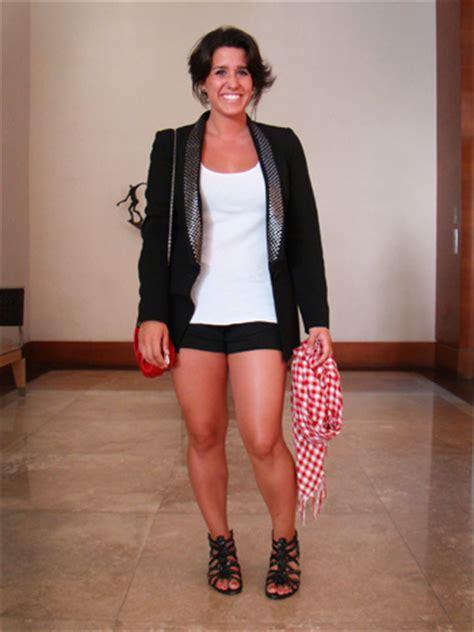 fotos de pijas gruesas piernas gruesas modelos luckylpy 6d129e33436247d twitter
