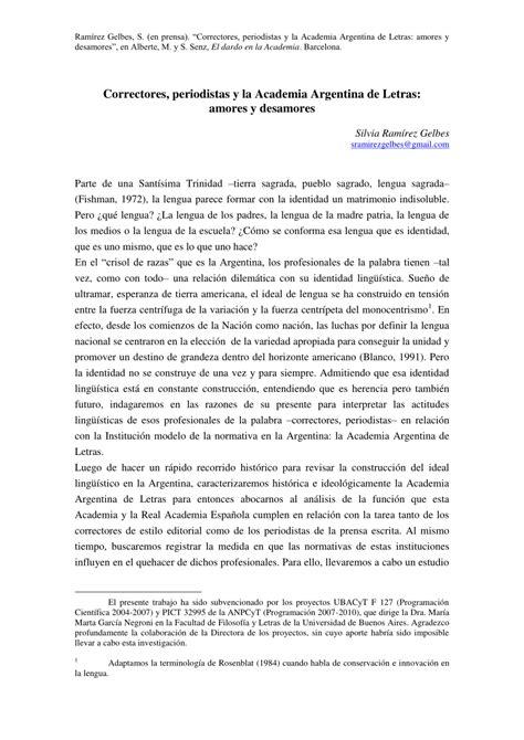 la periodista y el piloto 2x1 edition books correctores periodistas y la academia argentina de letras