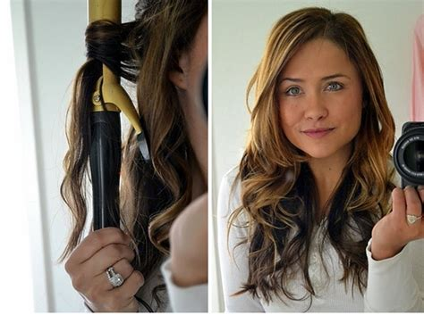 tutorial rambut curly bawah beragam tips untuk rambut keriting anda model rambut terbaru