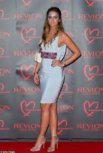 revlon iron turned hair pink streaks revlon iron turned hair pink streaks 21 hair ideas
