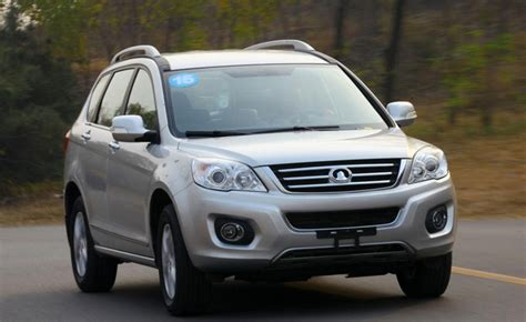 byd  chinese cars coming    late  autoguidecom news