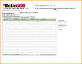 pledge card template doc 16661291 donation pledge card template docstoc