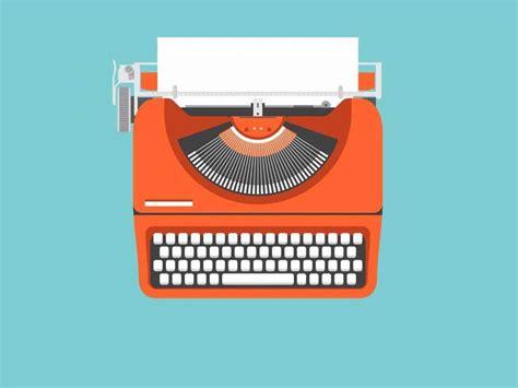 lettere di dimissioni senza preavviso lettera di dimissioni senza preavviso cos 232 e come funziona