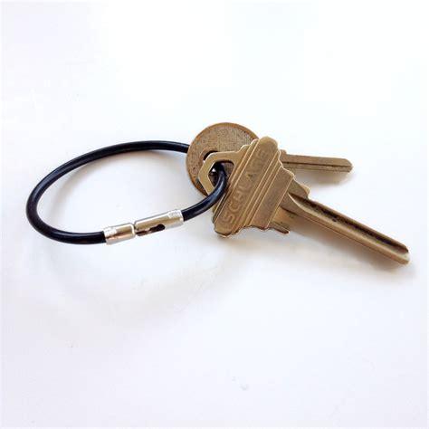 Key Ring flex o loc key ring review the gadgeteer