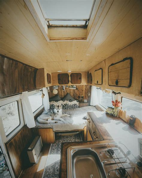 buying a home in the fall jordahl custom homes inspiration custom cer vans a side of sweet