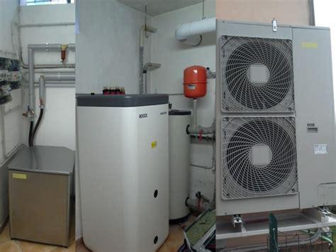 riscaldamento a pavimento rotex eneredil 187 istallazione pompa di calore rotex hitemp come
