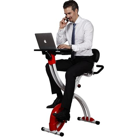 exercise bike with laptop desk exercise bike with laptop desk hostgarcia